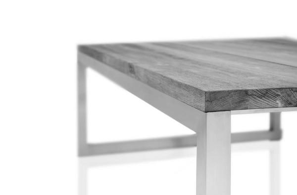 Teak Outdoor Furniture Oiling Teak Outdoor Furniture Part 67