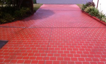 Central Coast Pressure Cleaning