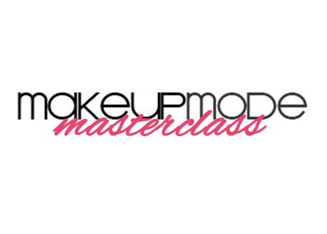 Sydney Makeup Courses Logo