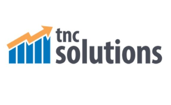 TnC Solutions Brisbane Bookkeeper