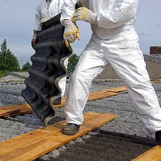 Asbestos Disposal Sydney