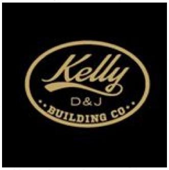DJ Kelly Asbestos Removal Sydney