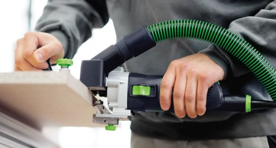 How To Clean Power Tools