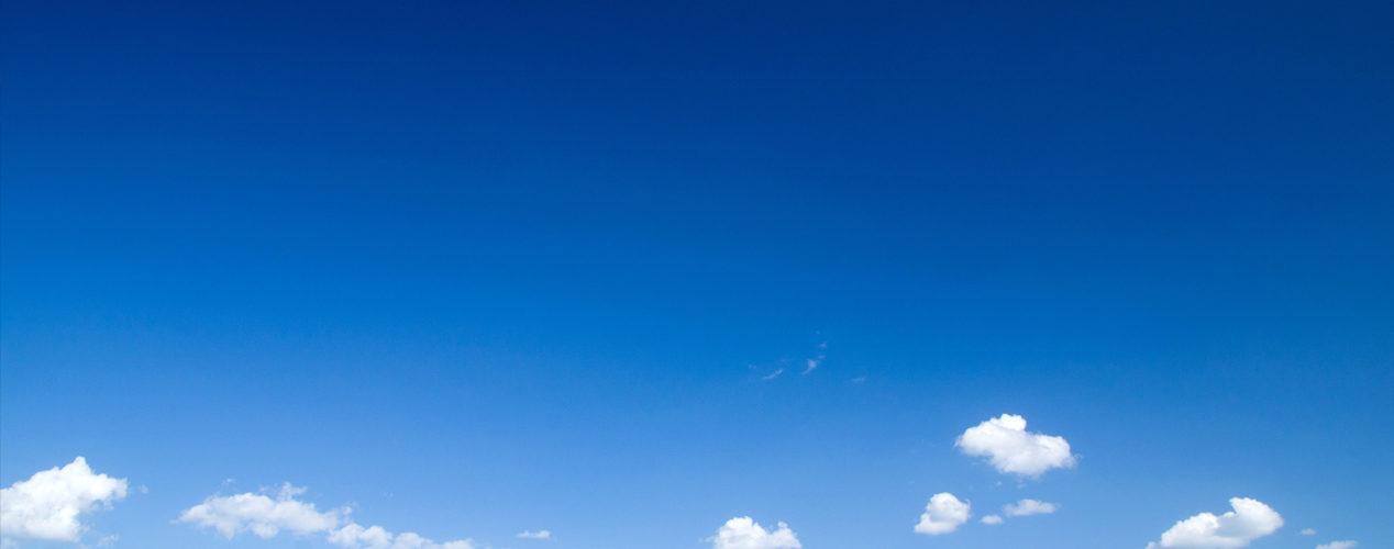 Sky Sydney