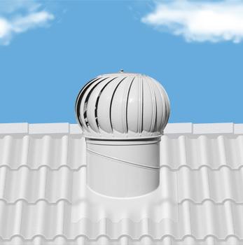 tile-off-white