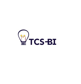 TCS BI People Counters Logo
