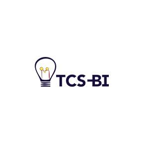 TCS BI People Counters Logo